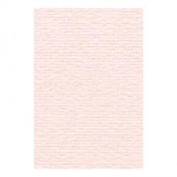 Papier A4 210 x 297 mm - 105 gr - Rose pale