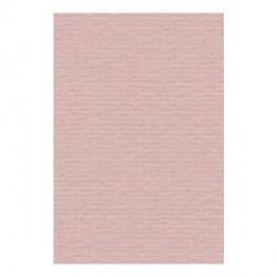 Papier A4 210 x 297 mm - 105 gr - Rose bruyère