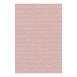 Papier A4 210 x 297 mm - 200 gr - Rose bruyère