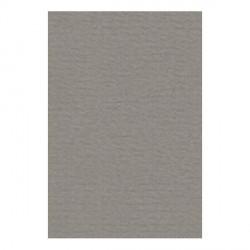 Papier A4 210 x 297 mm - 200 gr - Gris souris