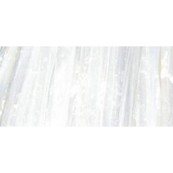 Raphia 20 m rayonné, brillant paquet