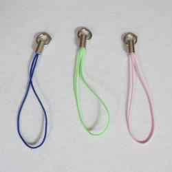 Boucle cordon en soie (5 autres couleurs)