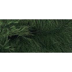 Plumes 8 cm de décoration sachet de 10 pces