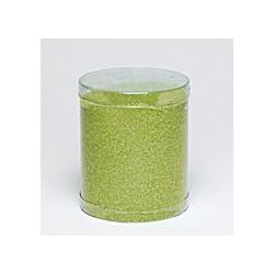 Sable coloré en verre 250 g