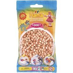 Sachet 1000 Perles Hama Midi - Chair