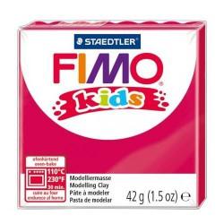 Fimo Kids Fuschia 220 - 42 gr