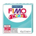 Fimo Kids Turquoise 39 - 42 gr