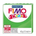 Fimo Kids Vert foncé 5 - 42 gr