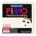 Fimo Professional Doll Art Porcelaine 03 - 85 gr