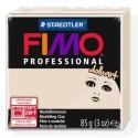 Fimo Professional Doll Art Beige 44 - 85 gr