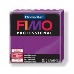 Fimo Professional Violet 61 - 85 gr