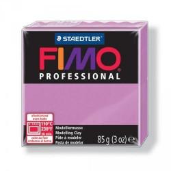 Fimo Professional Lavande 62 - 85 gr