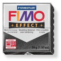 Fimo Effect 903 Poussières d'étoiles - 56 gr