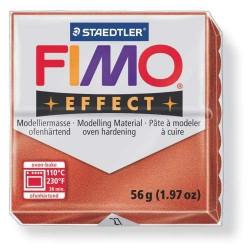 Fimo Effect 27 Cuivre Métallique - 57 gr