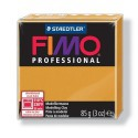 Fimo Professional Ocre 17 - 85 gr