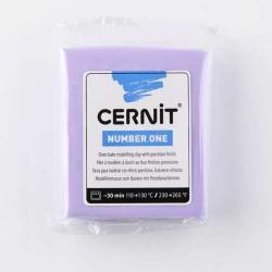 Cernit Number One Violet Lilas 931 - 56 gr