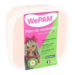 Porcelaine froide WePam Chair - 145 gr