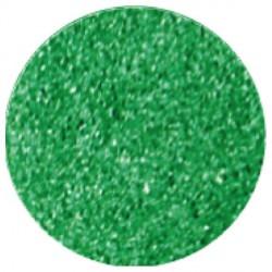 Encreur embossing vert Fresh Color