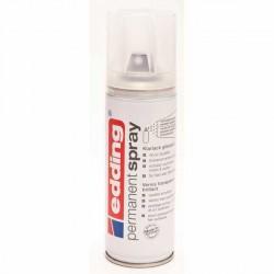Edding Vernis transparent brillant - 200 ml