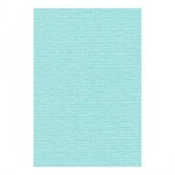 Papier A4 210 x 297 mm - 200 gr - Bleu azur