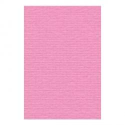 Papier A4 210 x 297 mm - 200 gr - Rose mauve