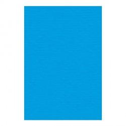 Papier A4 210 x 297 mm - 200 gr - Bleu ciel