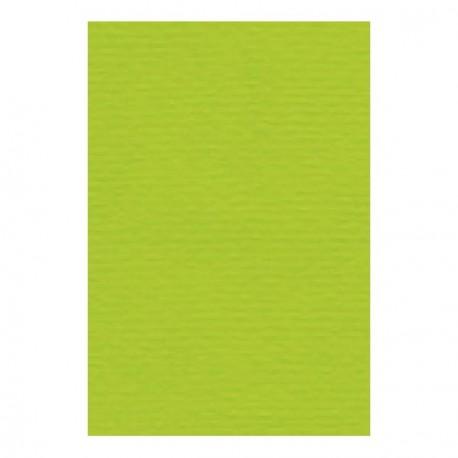 Papier A4 210 x 297 mm - 200 gr - Vert