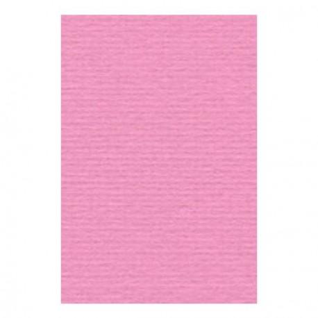 Papier A4 210 x 297 mm - 105 gr - Rose mauve