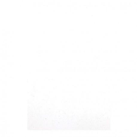 Papier A4 210 x 297 mm - 200 gr - Blanc neige