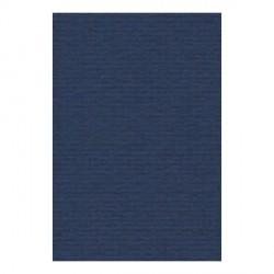 Papier A4 210 x 297 mm - 200 gr - Bleu nuit