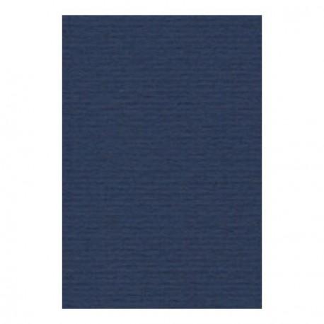 Papier A4 210 x 297 mm - 105 gr - Bleu nuit
