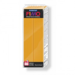 Fimo Professional Ocre 17 - 350 gr