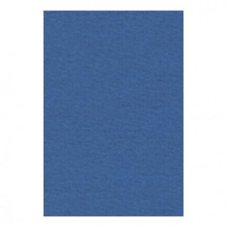 Papier A4 210 x 297 mm - 105 gr - Bleu foncé