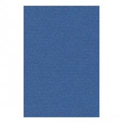 Papier A4 210 x 297 mm - 200 gr - Bleu foncé