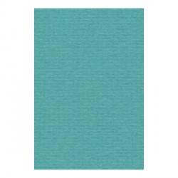 Papier A4 210 x 297 mm - 200 gr - Bleu turquoise