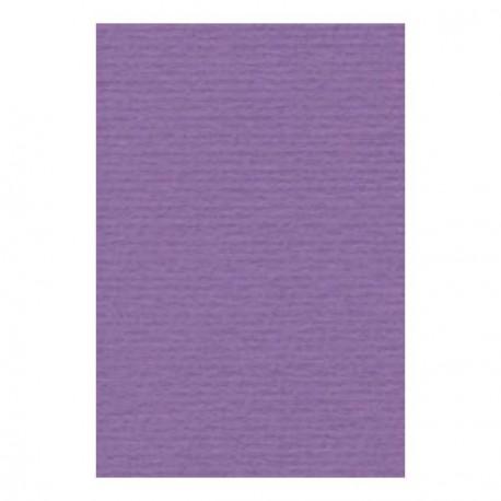Papier A4 210 x 297 mm - 105 gr - Violet foncé