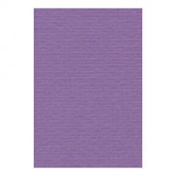 Papier A4 210 x 297 mm - 200 gr - Violet foncé