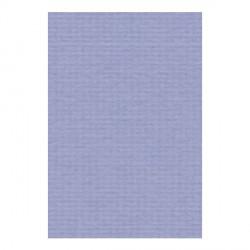 Papier A4 210 x 297 mm - 105 gr - Violet