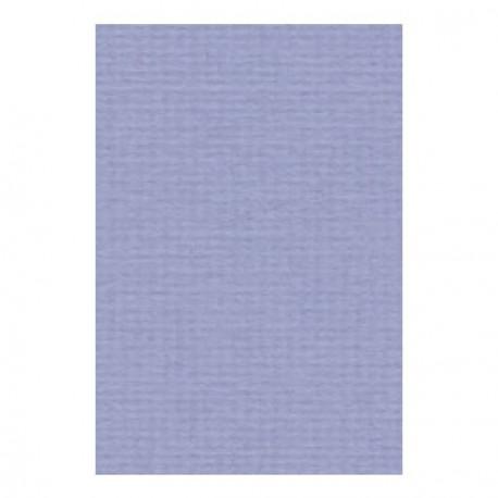 Papier A4 210 x 297 mm - 200 gr - Violet