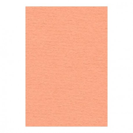 Papier A4 210 x 297 mm - 200 gr - Abricot