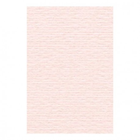 Papier A4 210 x 297 mm - 105 gr - Rose pale