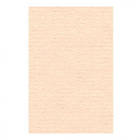 Papier A4 210 x 297 mm - 200 gr - Rose saumon