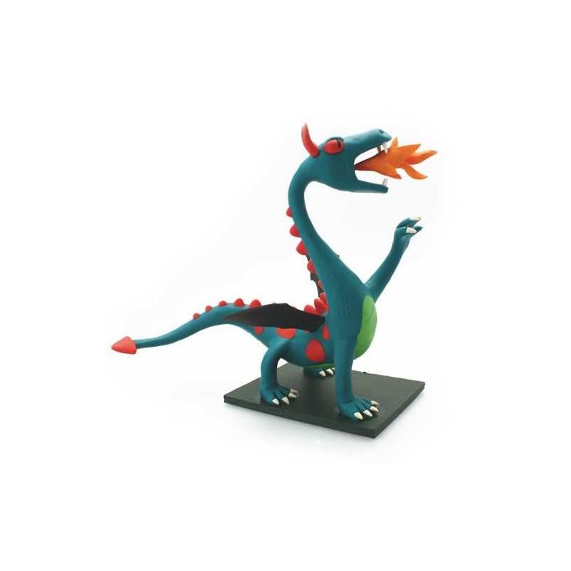 livre modelage et sculpture en p 226 te polym 232 re
