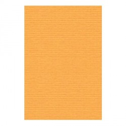 Papier A4 210 x 297 mm - 105 gr - Jaune moutarde