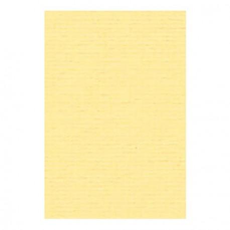 Papier A4 210 x 297 mm - 200 gr - Crème