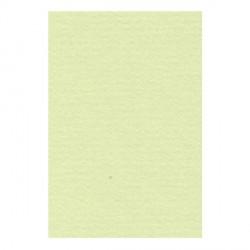Papier A4 210 x 297 mm - 200 gr - Vert pale