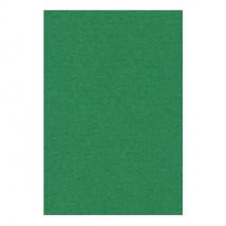 Papier A4 210 x 297 mm - 105 gr - Vert foncé