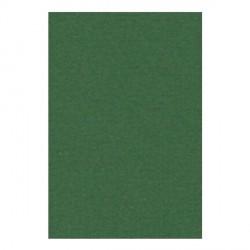 Papier A4 210 x 297 mm - 200 gr - Vert bouteille