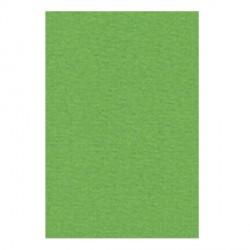 Papier A4 210 x 297 mm - 105 gr - Vert vif