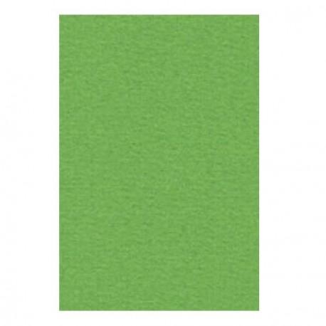 Papier A4 210 x 297 mm - 200 gr - Vert vif